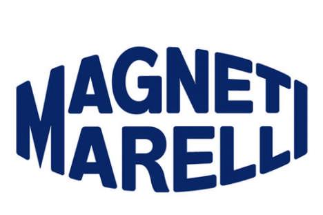 109925_5933_big_MagnetiMarelli1