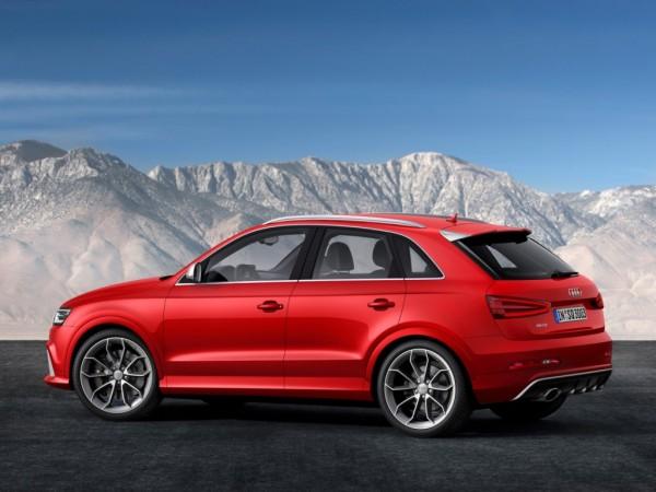 Audi-RS-Q3-2013-4-1024x768
