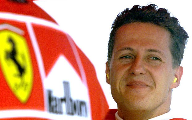 Michael_Schumacher_2782584b