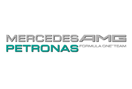 mercedes-amg-petronas-logo