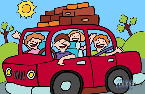 ferias-familia-viagem-de-carro