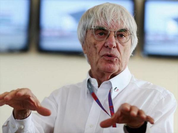 F1-Bernie-Ecclestone-640x480-Getty