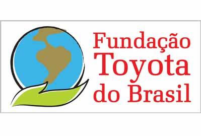 logo_fundacao_toyota_b