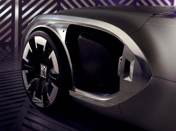 thumbs_Renault-Coupé-Corbusier-concept-16