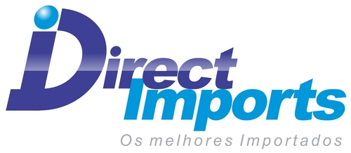 1269713_-_Direct_Imports