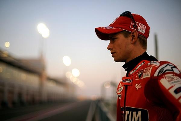 2012-11-Casey-Stoner-Honda-Repsol