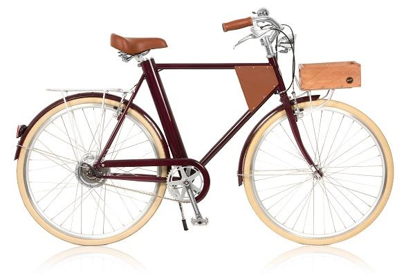 437-Bike-15 - Limpa