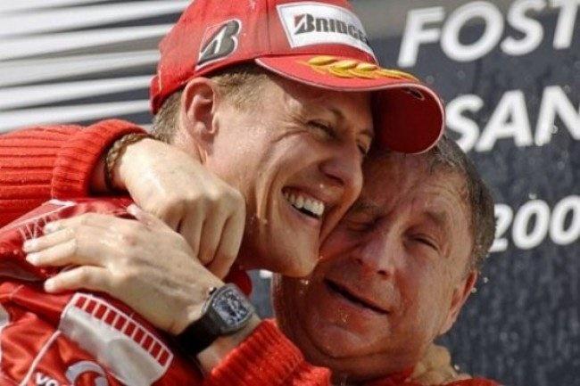 Michael-Schumacher-Jean-Todt-Ferrari