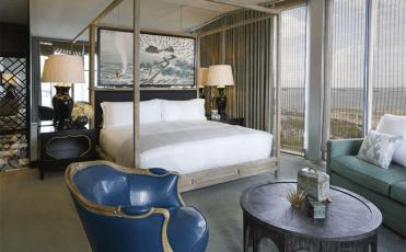 the-viceroy-hotel-miami-5-stars-thumb-1401012151