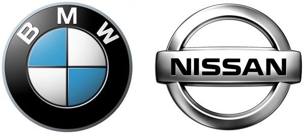 BMW-et-Nissan-au-rappel