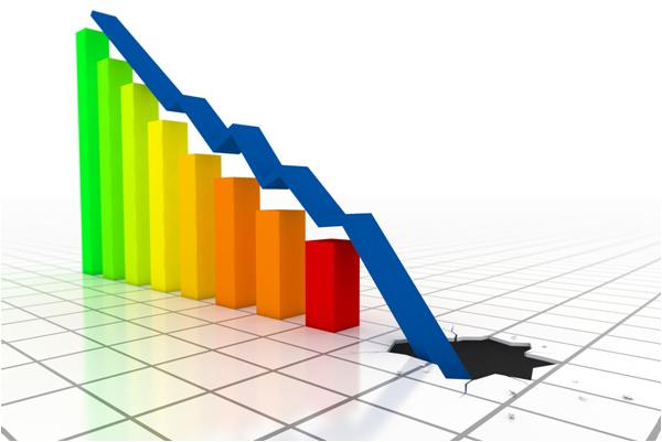 Graficos-Economia-Espanola