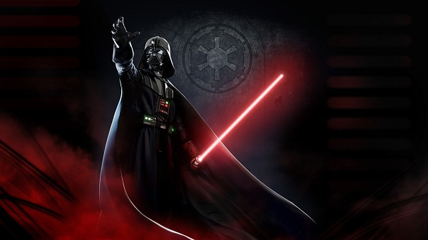 SCIV-Dark-Side-of-the-Force-by-M