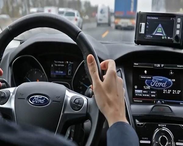 Tecnologia Ford_6