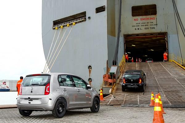 Resultado de imagem para Qualidade dos carros brasileiros