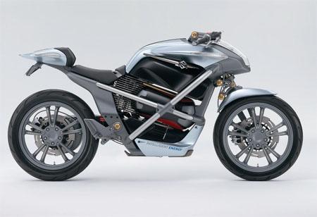 suzuki-crosscage-hybrid-motorcycle-concept1