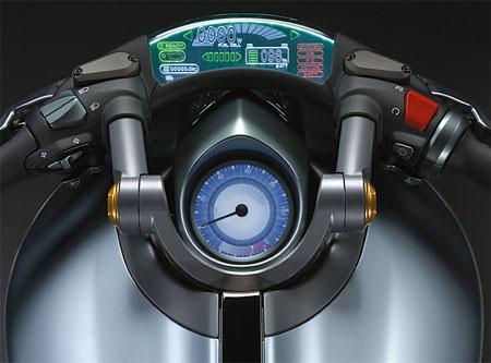 suzuki-crosscage-hybrid-motorcycle-concept2