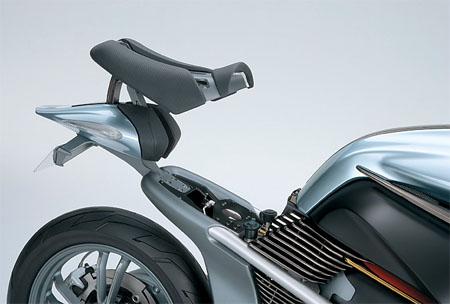 suzuki-crosscage-hybrid-motorcycle-concept4