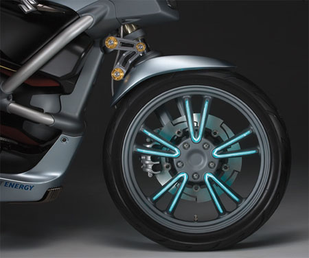 suzuki-crosscage-hybrid-motorcycle-concept5