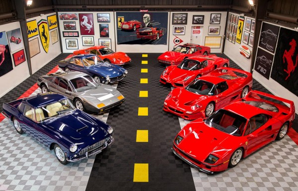 tony-shooshani-ferrari-collection-to-be-auctioned-at-gooding-s-january-sale-5027_12936_969X727