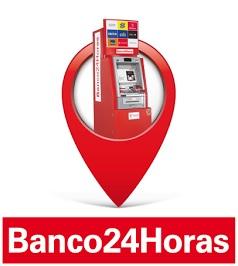 AppBanco24Horas