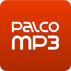 AppPalcoMp3
