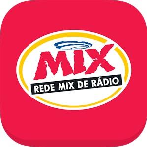 AppRadioMix