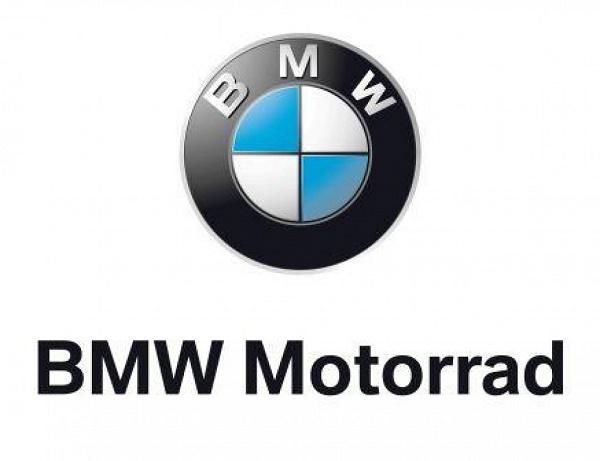 Assinatura-Patrocínio-BMW-Motorrad2-lumz8mg1gu9mrhsihhllcimx29uel8vp9k906yvfgm