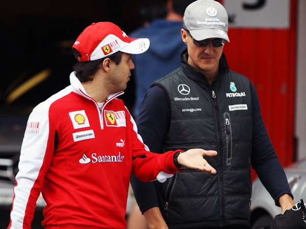 Felipe-Massa-and-Michael-Schumacher_2451870