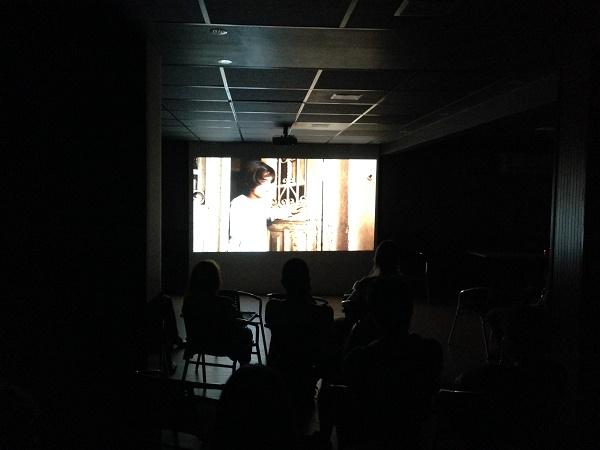 Sala Cinematographos_Divulgação