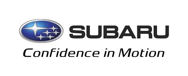 Subaru-Logo-small