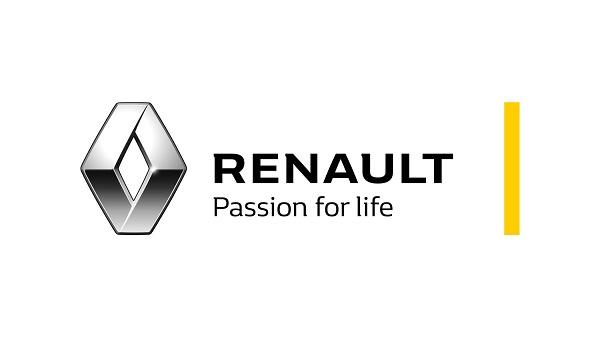 renault-logo.jpg.ximg.l_full_m.smart