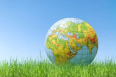 www.ecologismo.com.wp-content.uploads.2011.01.Ventajas-del-turismo-ecologico