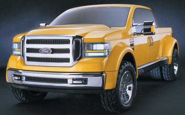 2002-ford-f-350-mighty-tonka