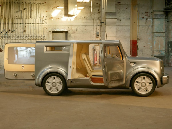 2005_Ford_SYNusConcept2