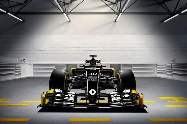 2016-renault-rs16-formula-1-car-wears-black-yellow-livery_3