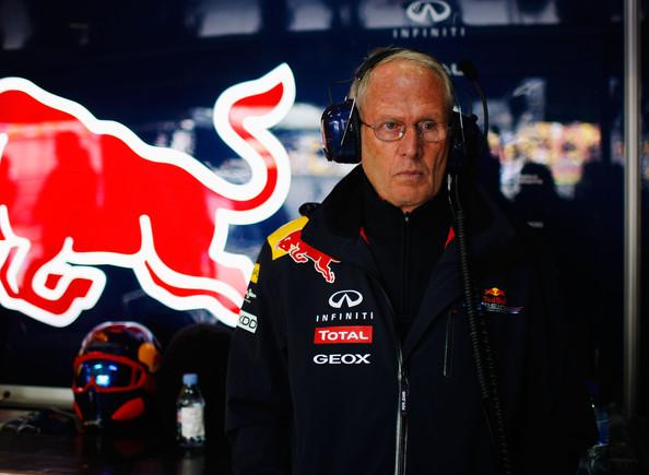 Helmut+Marko+F1+Grand+Prix+China+Qualifying+v7_ryowflKGl