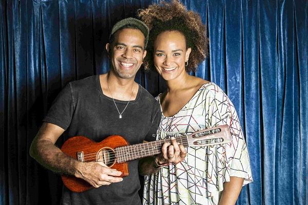 Jair Oliveira e Luciana Mello 6142-Kelson Spalato