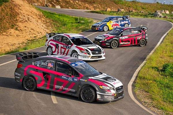 Subaru-Rally-Team-USA-reveals-new-liveries-for-Red-Bull-GRC-Los-Angeles-presented-by-Subaru-Tecnica-International-STI