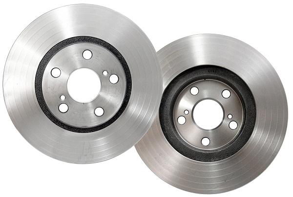 disco-de-freio-dianteiro-ventilado-bd-5441-20131029170353