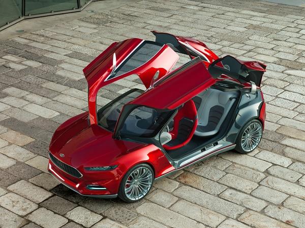 ford-evos-concept-12