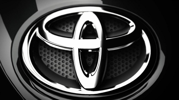 new-2013-toyota-rav4-official-images-leaked-photo-gallery_34