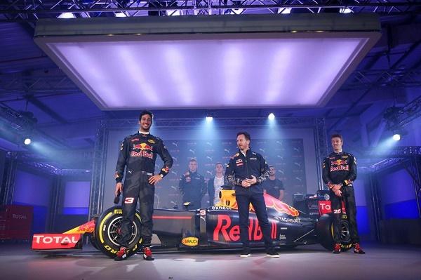 red-bull-racing-2016-launch (1)