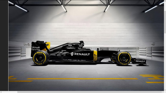 renault-rs16-2016-03