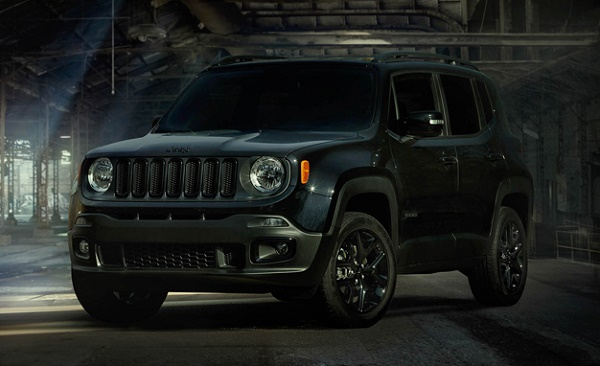 2016-Jeep-Renegade-Dawn-of-Justice-Edition-PLACEMENT