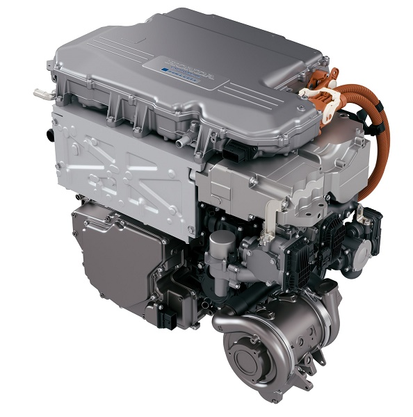 Honda-Clarity-Fuel-Cell-24