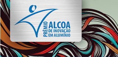 PRÊMIO-ALCOA