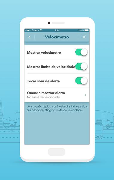 Waze_Speed_Limits_Settings_on_iOS_Portuguese