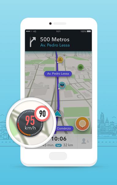 Waze_Speed_Limits_on_iOS_Zoom_Portuguese