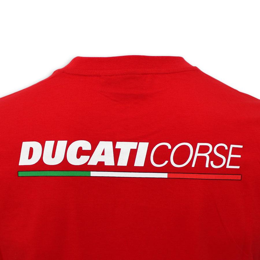camiseta-ducati-corse-oficial-2016-rojo-3-1890