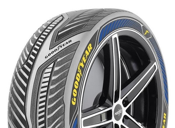 goodyear-intelligrip-640x471